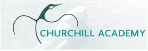 Churchill_Academy
